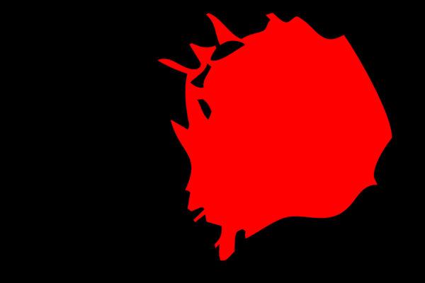 Red promo image2
